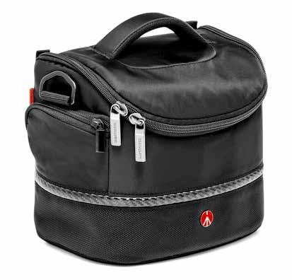Сумка Manfrotto Advanced Shoulder Bag VI MB MA-SB-6<br>