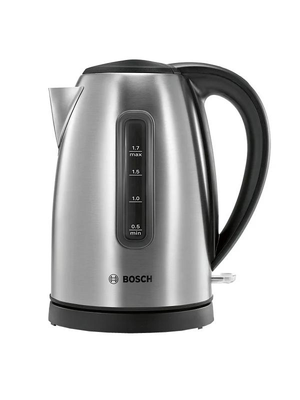 Чайник BOSCH TWK 7902