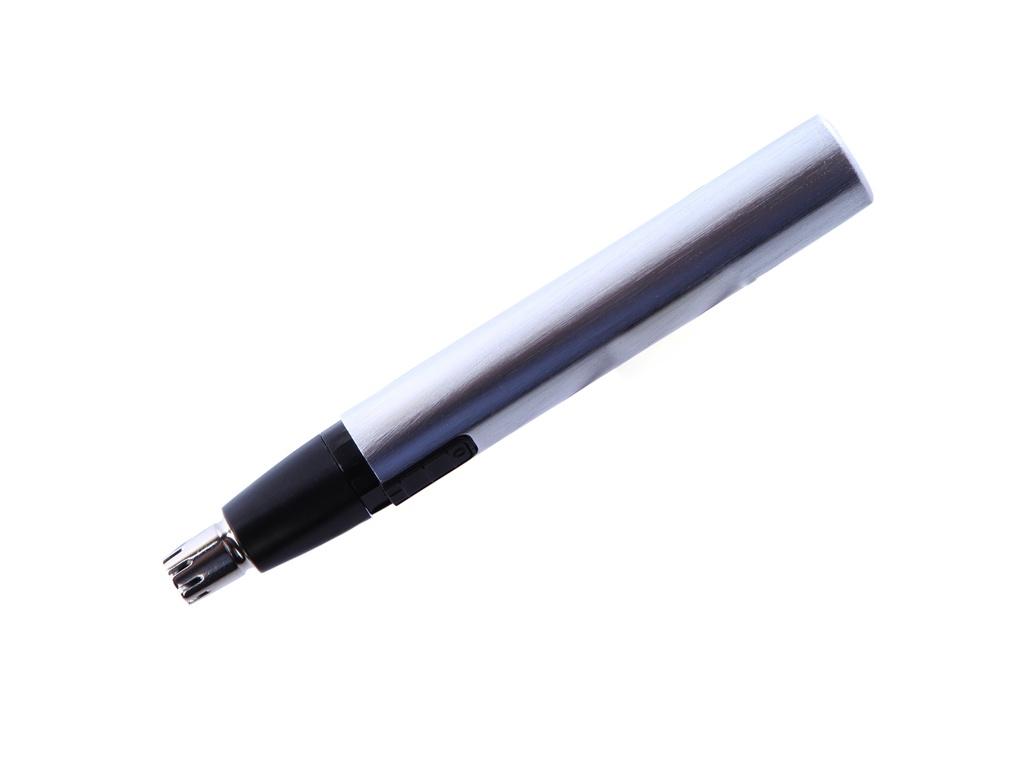 Триммер MOSER Microcut 5640-316
