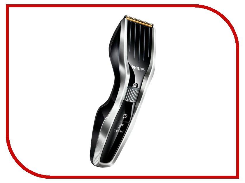 Машинка для стрижки волос Philips HC5450 машинка для стрижки волос philips hc5438 15
