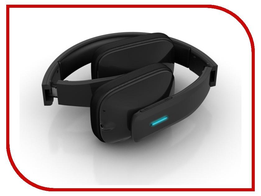 Гарнитура Merlin Virtuoso 3D Hi-Fi Stereo<br>