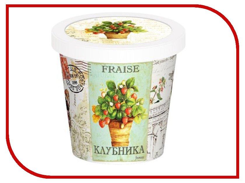 Растение Rostokviza K1483 Клубника
