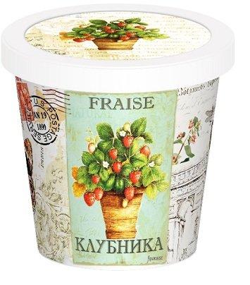 Растение Rostokviza K1483 Клубника<br>