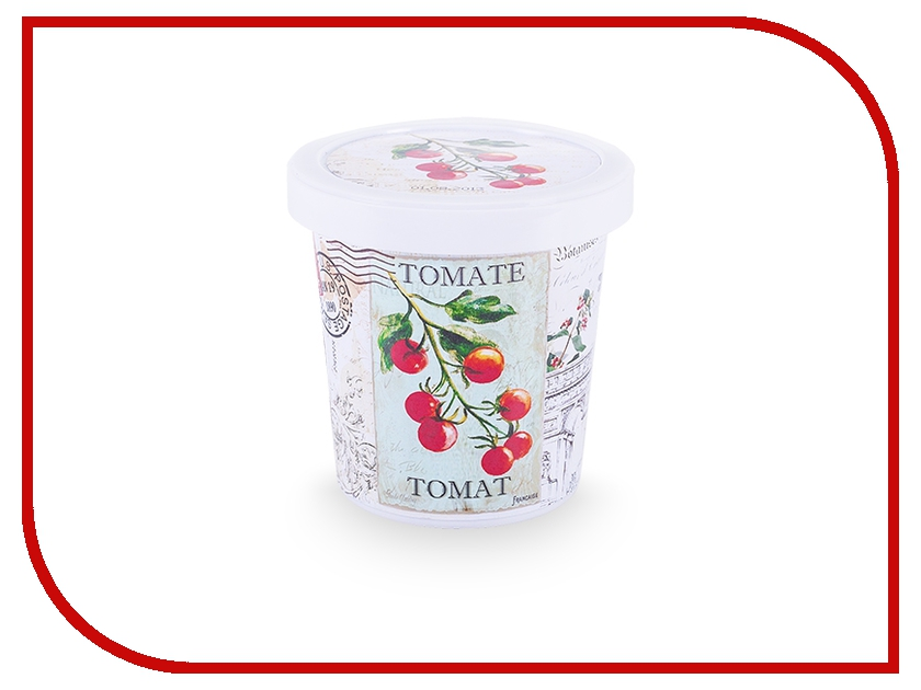 Растение Rostokviza T1492 Томат