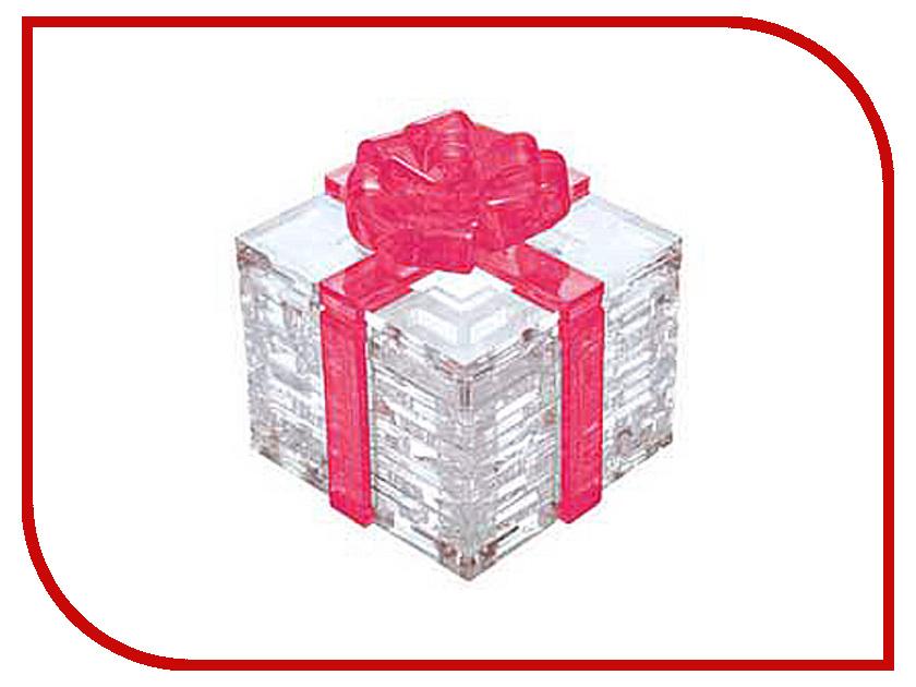 3D-пазл Crystal Puzzle Подарок 90132
