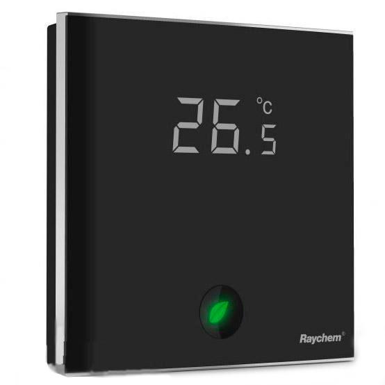 Терморегулятор Raychem Green-Leaf R-GREEN-LEAF-EU / 1244-017312
