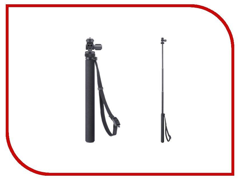 Штатив Sony VCT-AMP1 водонепроницаемый монопод цена