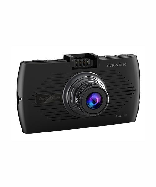 Видеорегистратор Street Storm CVR-N9310 все цены