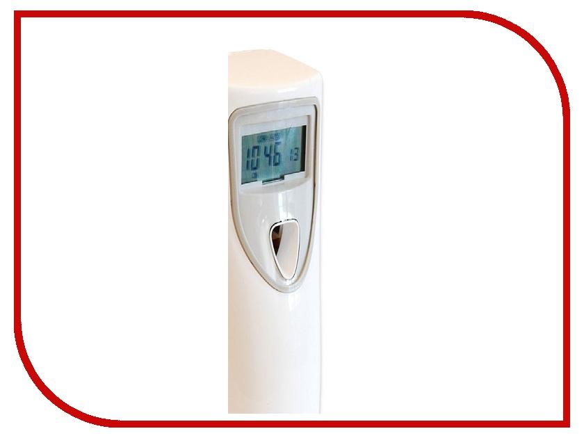 Озонатор Sensorus ароматизатор Профи<br>