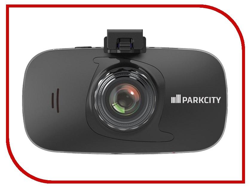 Видеорегистратор ParkCity DVR-HD740