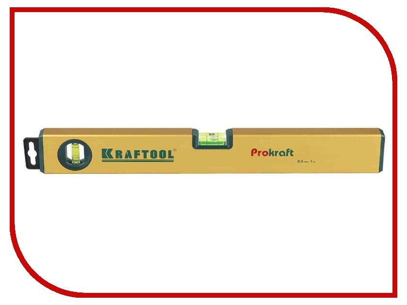 Уровень Kraftool PROKRAFT 34710-150