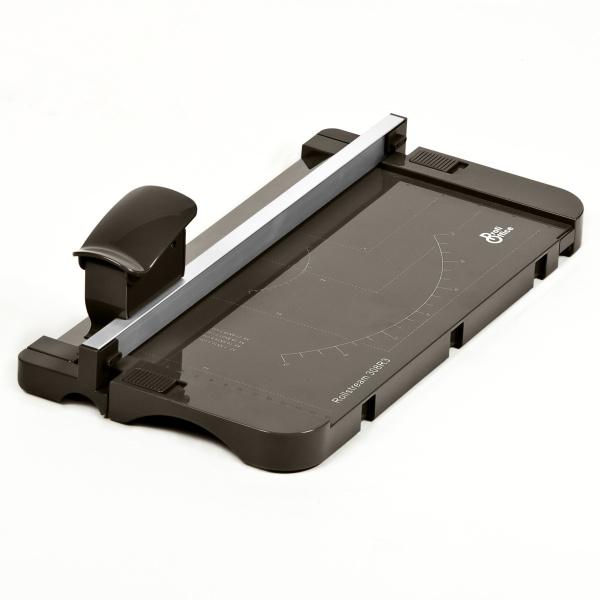 Резак для бумаги ProfiOffice Rollstream 308 R3 от Pleer