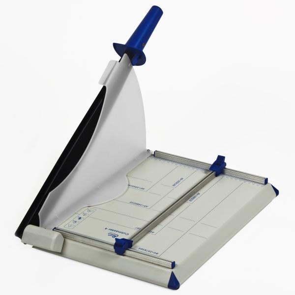 Резак для бумаги ProfiOffice Cutstream-4 от Pleer