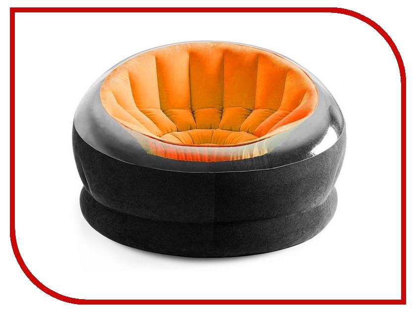 Надувное кресло Intex 68582