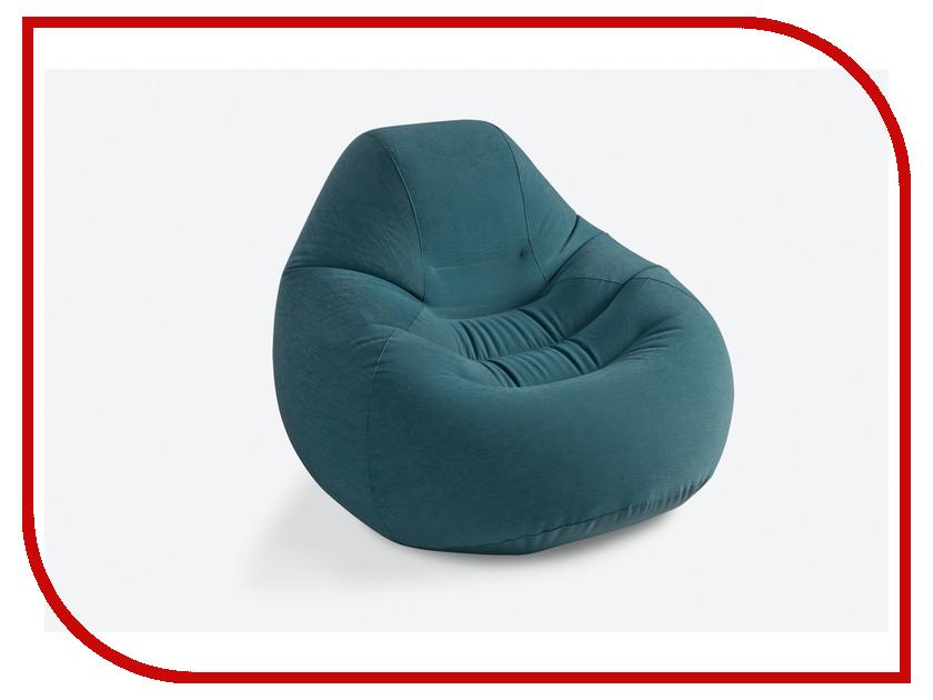 Надувное кресло Intex 68583 надувное кресло onlitop медвежонок 120851