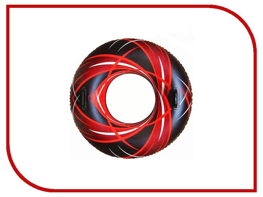 Надувной круг BestWay 36107