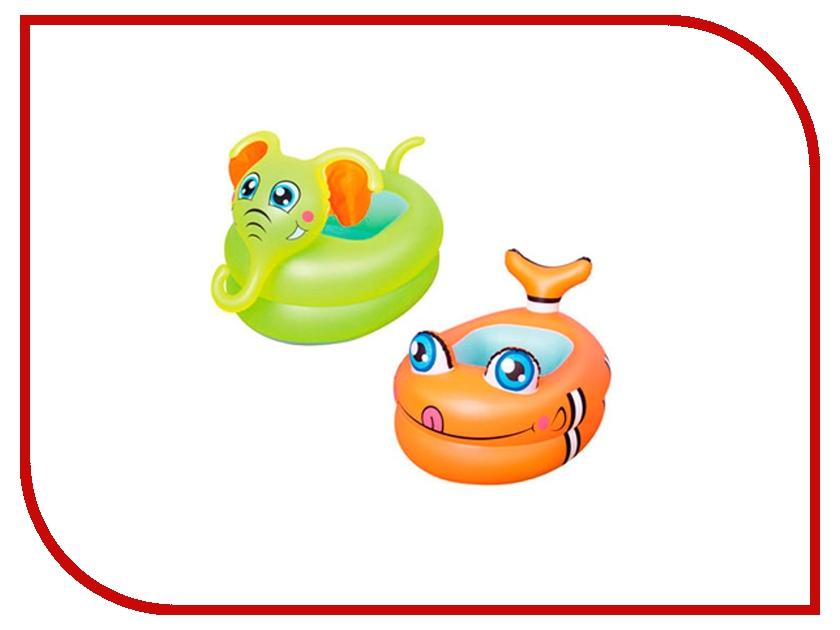 Детский бассейн BestWay 51125
