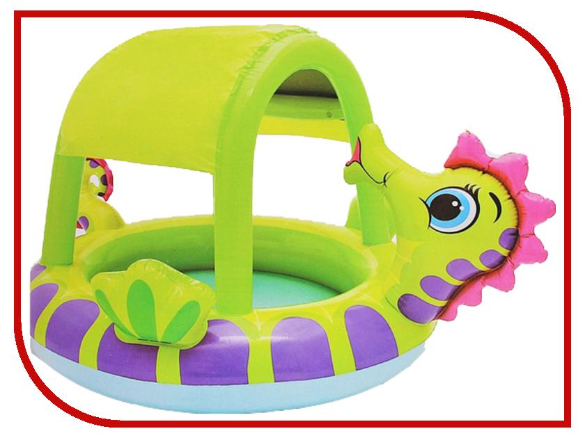 Детский бассейн Intex 57110 / NP