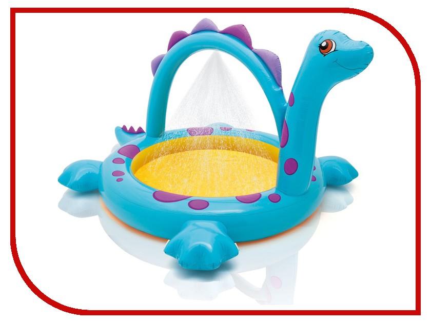 Детский бассейн Intex 57437<br>