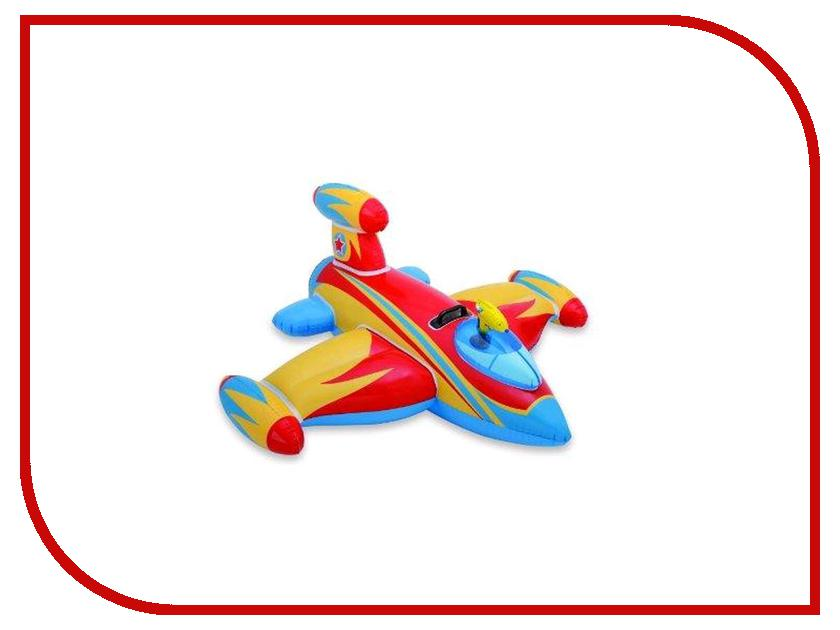 Игрушка для плавания Intex 57539