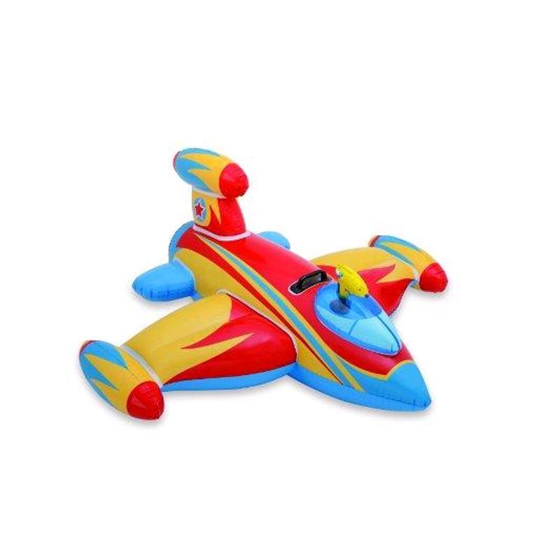 Надувная игрушка Intex 57539