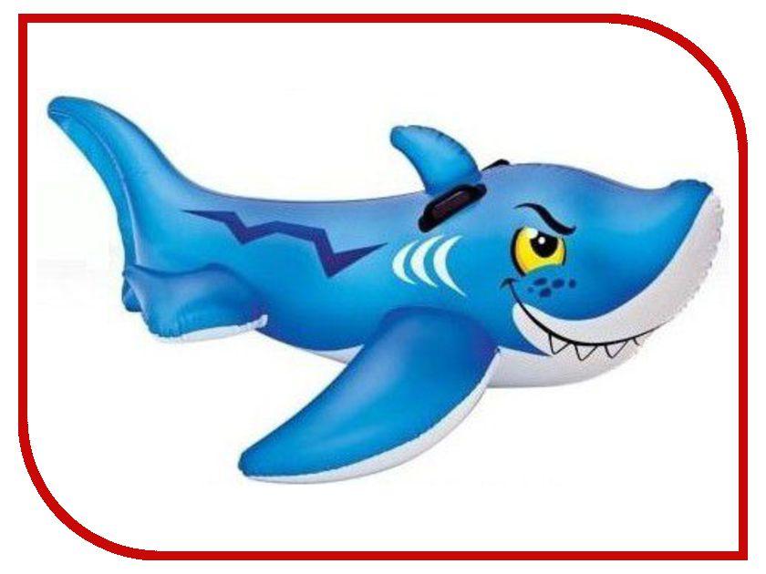 Игрушка для плавания Intex 56567<br>
