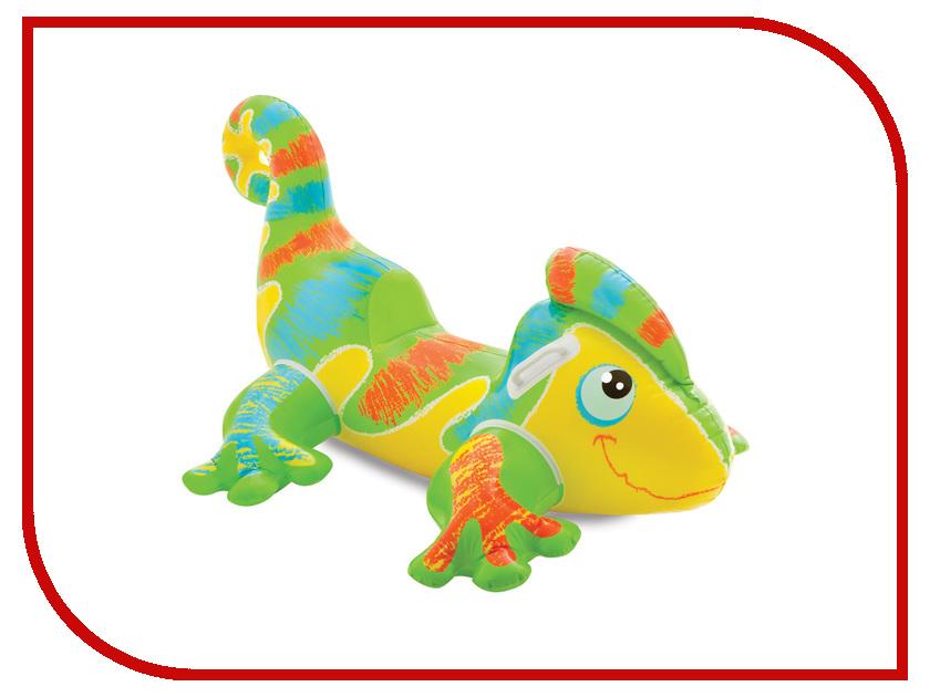 Игрушка для плавания Intex 56569