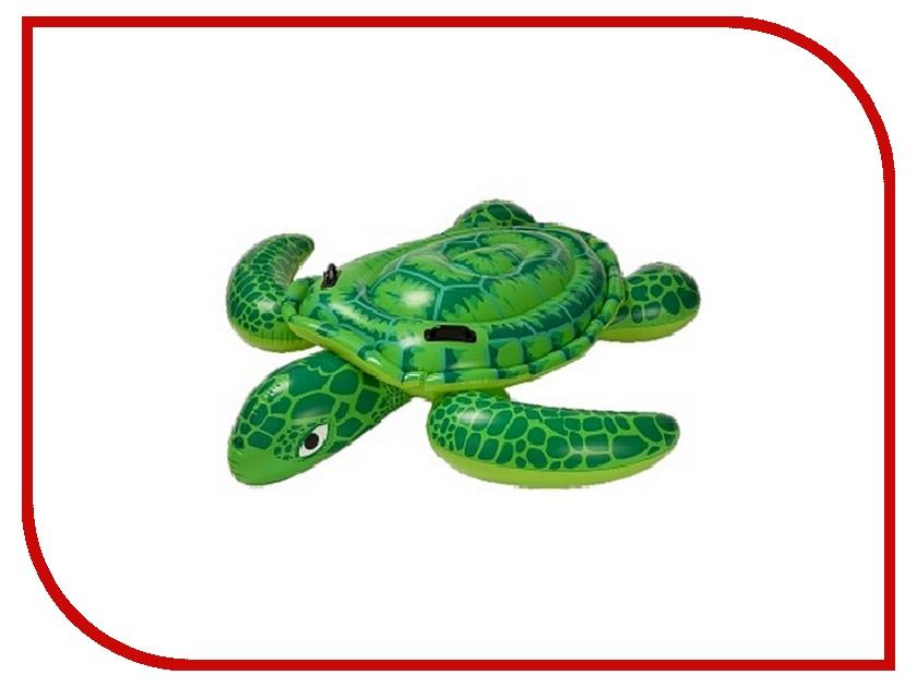 Надувная игрушка Intex 56524