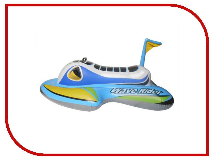 Надувная игрушка Intex 57520 intex надувная каталка черепаха