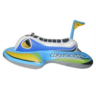 Надувная игрушка Intex 57520