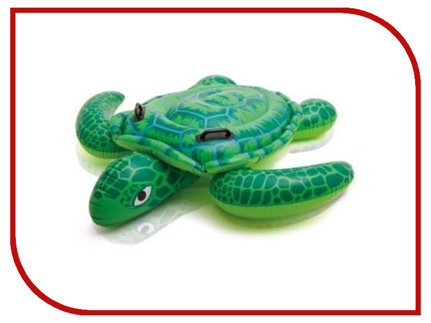 Надувная игрушка Intex 57524 надувная игрушка для плавания intex 58523 касатка