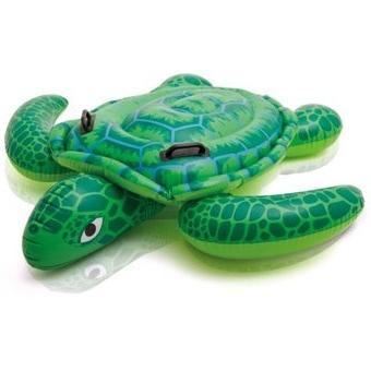 Надувная игрушка Intex 57524