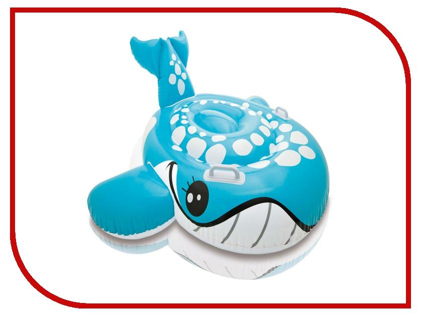 Игрушка для плавания Intex 57527