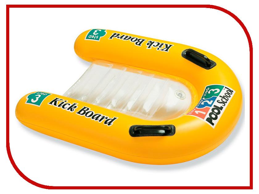 Надувная игрушка Intex 58167