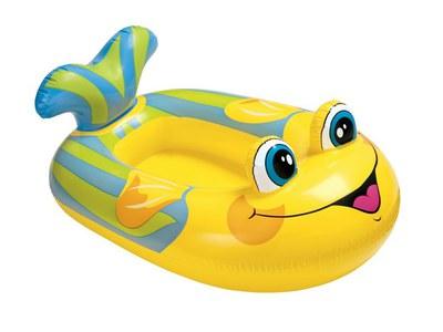 Надувная игрушка Intex 59380