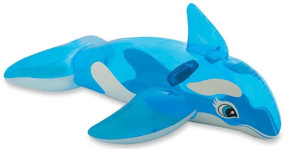 Надувная игрушка Intex 58523
