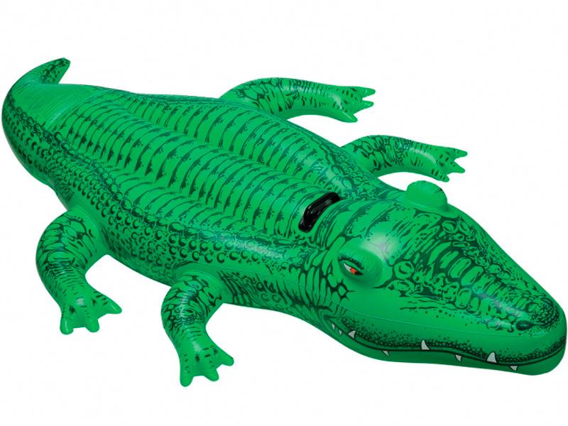 Надувная игрушка Intex 58546