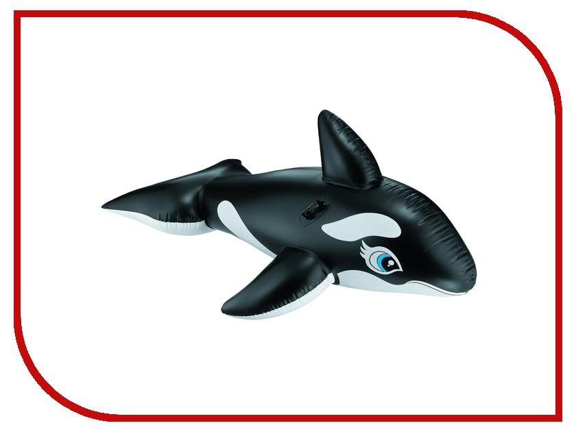 Игрушка для плавания Intex 58561