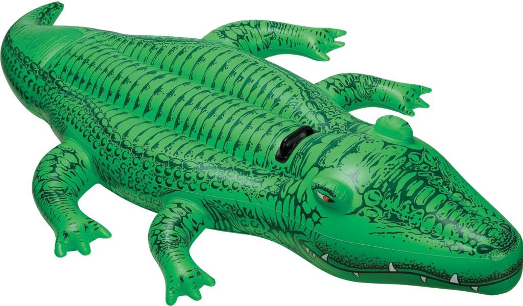 Надувная игрушка Intex 58562
