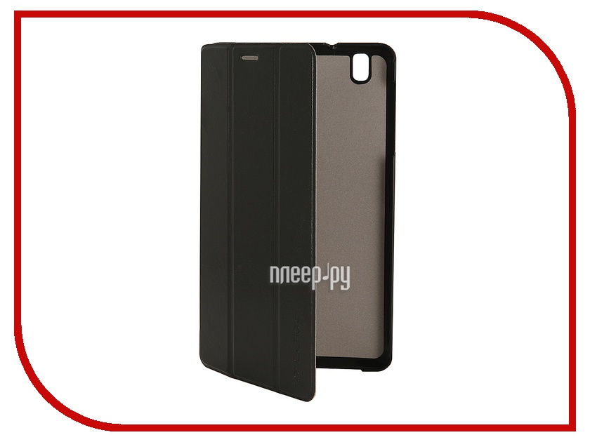 Аксессуар Чехол Samsung Galaxy Tab Pro 8.4 SonicSettore 371089