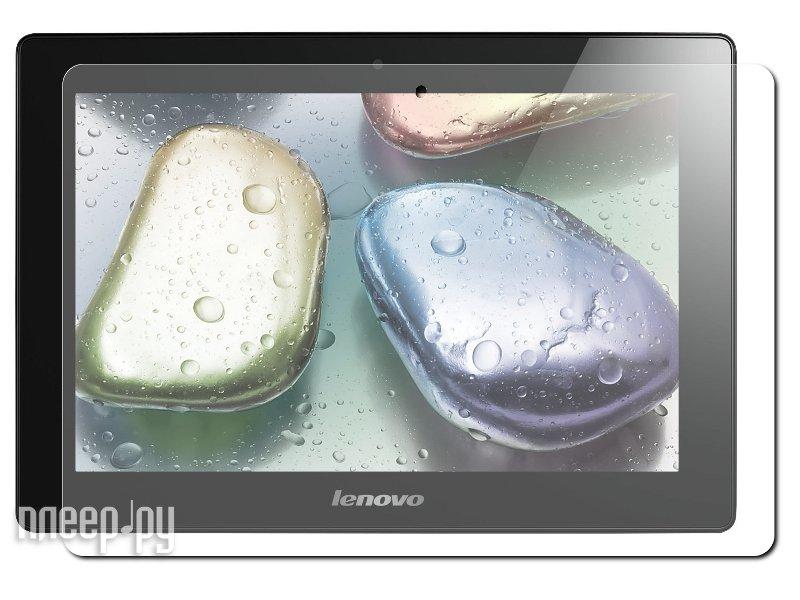 ��������� �������� ������ Lenovo IdeaTab S6000 Ainy ���������<br>