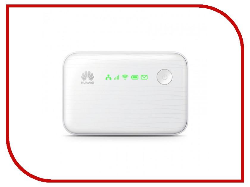 Портативный роутер Huawei E5730 / E5730S-2
