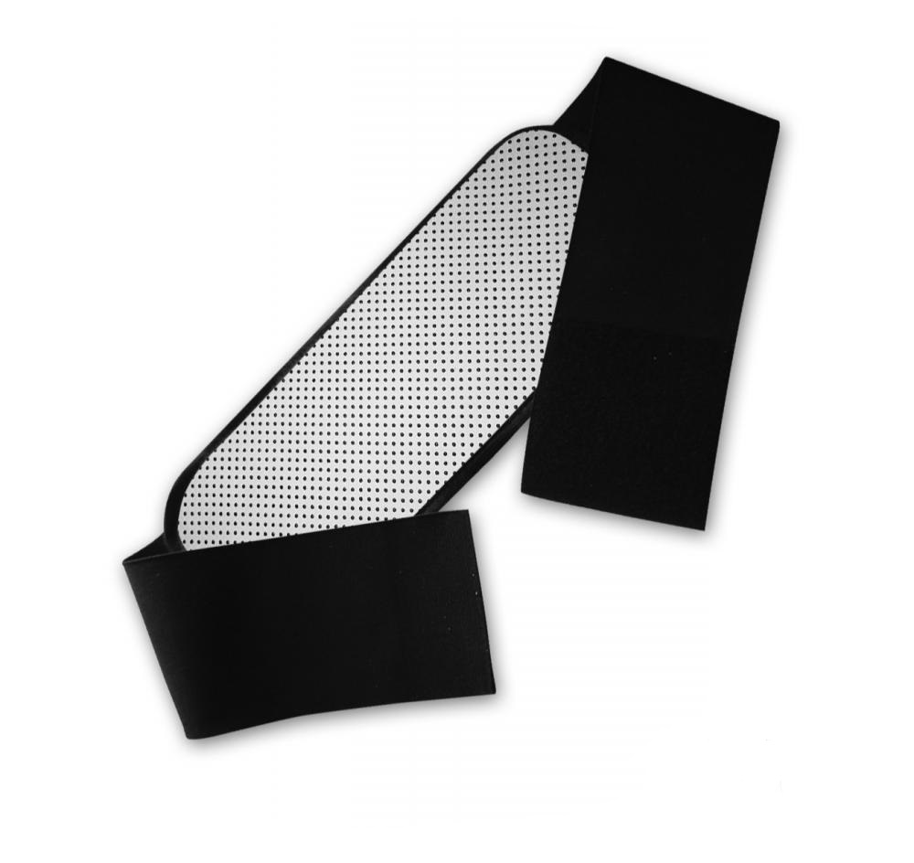 Апликатор Биомаг Пояс турмалиновый XL<br>