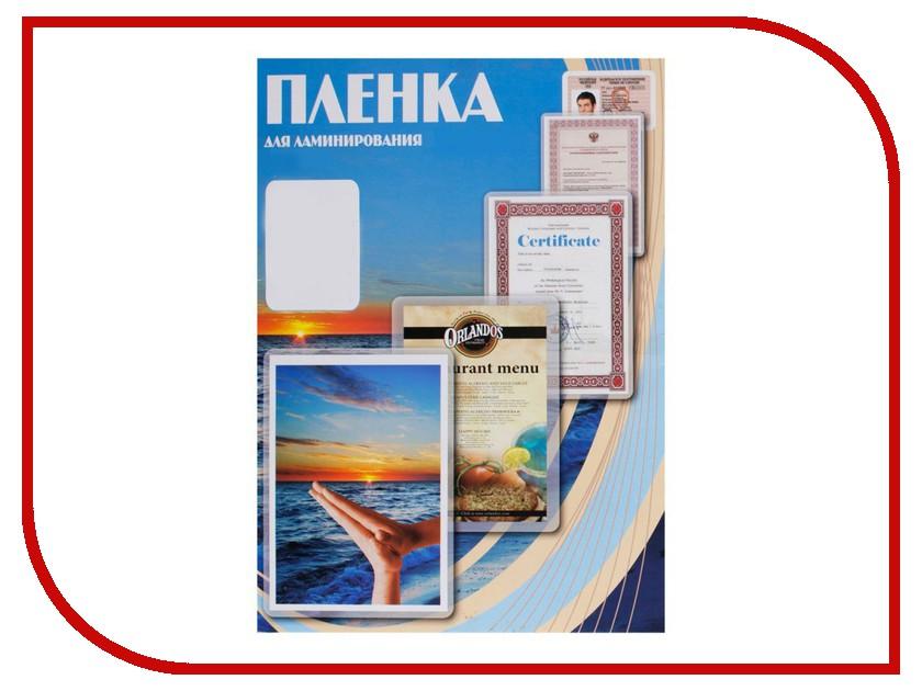 Пленка для ламинирования Office Kit PLP10910 купить sensorklear loupe kit
