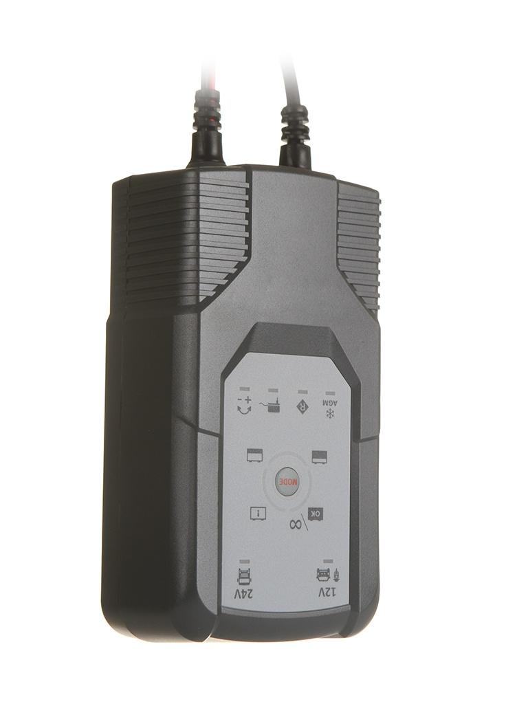 Устройство Bosch C7 bosch tda2325 желтый