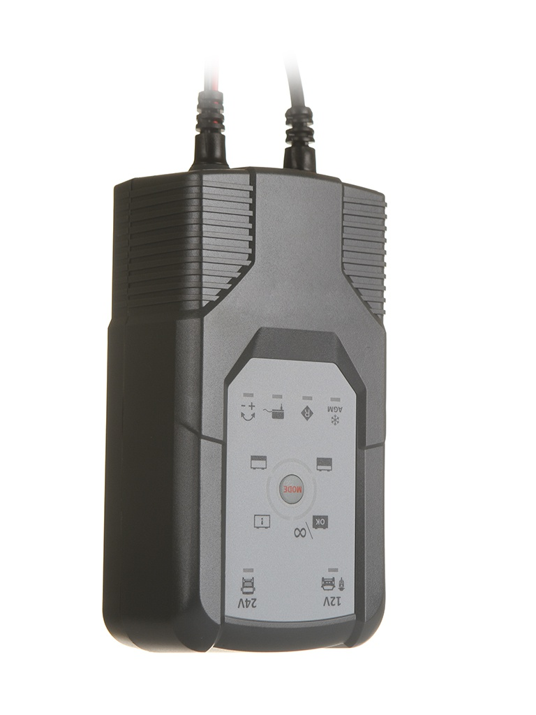Устройство Bosch C7