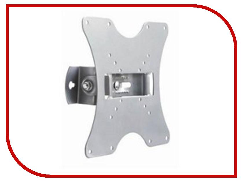 Кронштейн iTECHmount LCD-501A<br>