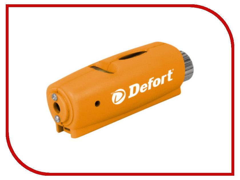 Уровень DeFort DLL-9<br>