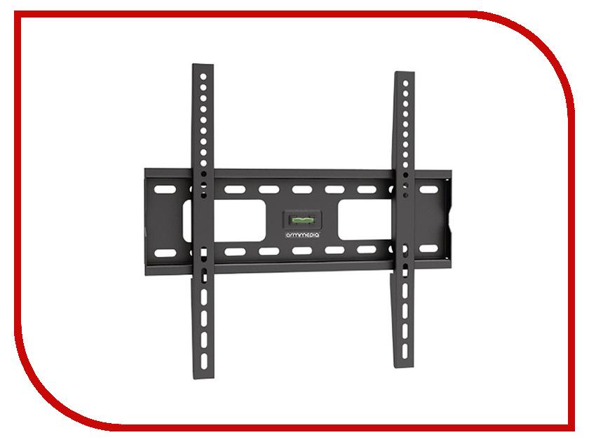 Кронштейн iTECHmount PLB-44SE (до 75 кг)