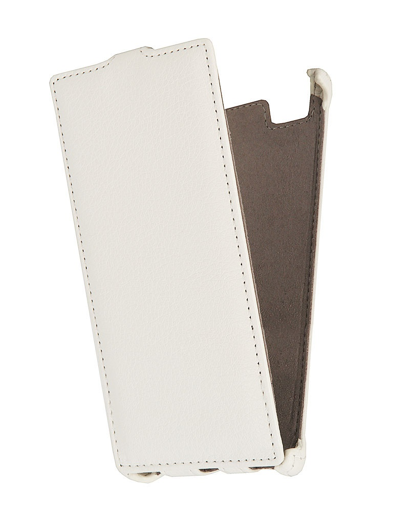 ��������� ����� Lenovo K900 Gecko White